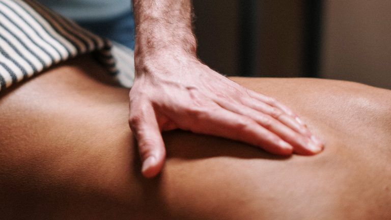 skolioosiklinikka manuaalinen terapia